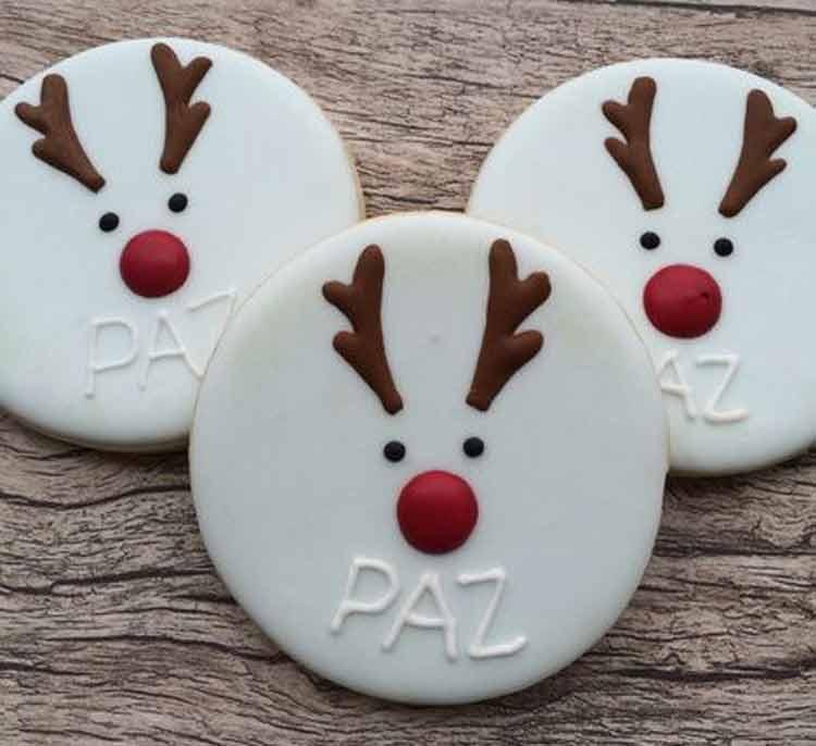 biscoitos-de-natal-renas