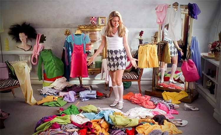closet-roupas