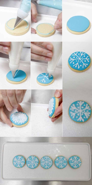 como-decorar-biscoito-de-natal