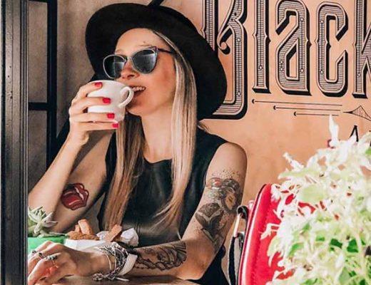 deisi-remus-café