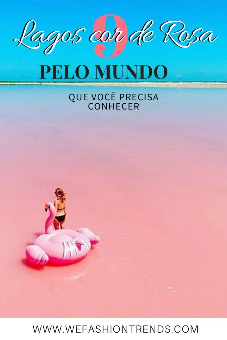 lagos-cor-de-rosa-pelo-mundo