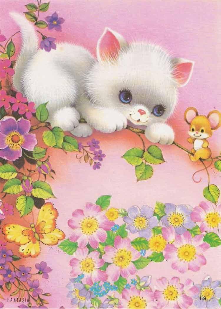 papel-de-carta-gato