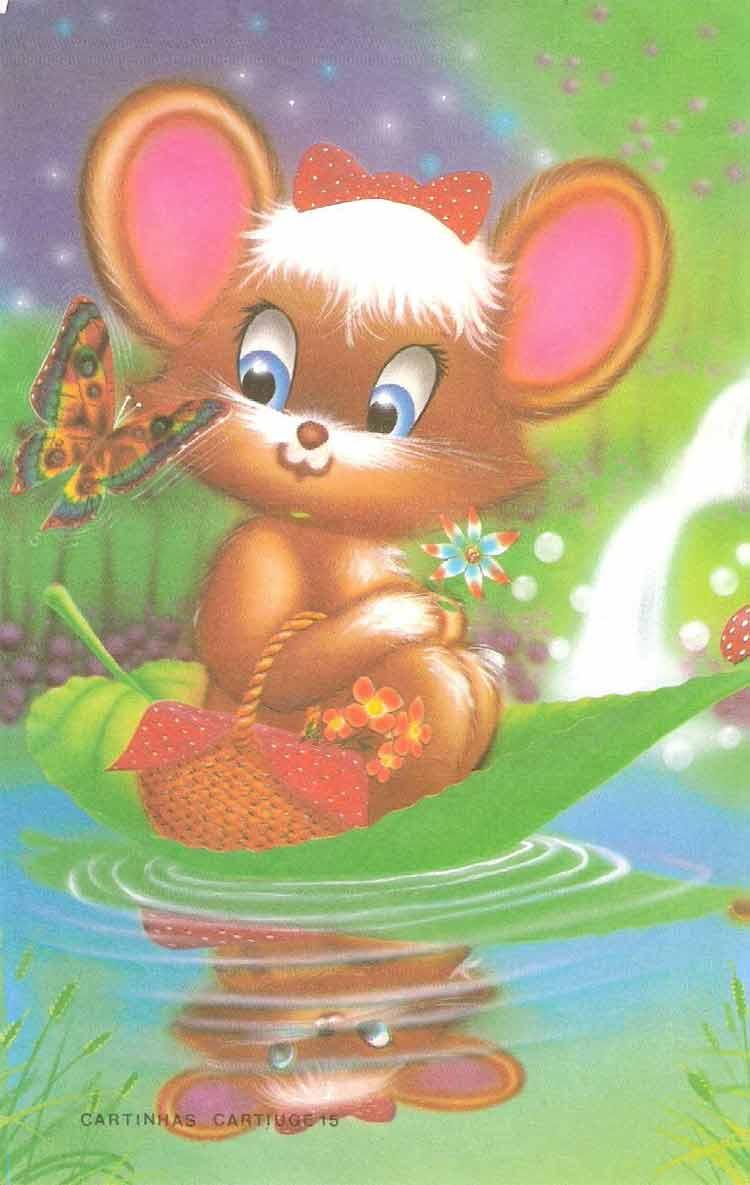 papel-de-carta--ratinho