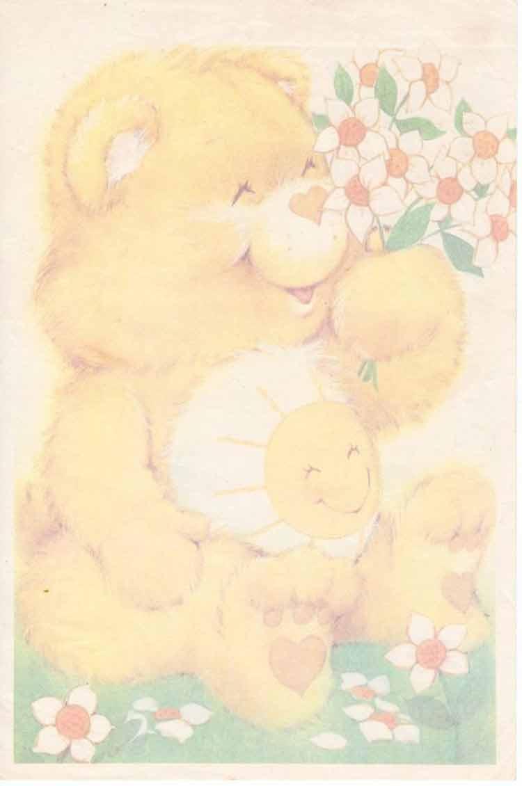 papel-de-carta-ursinhos-carinhosos