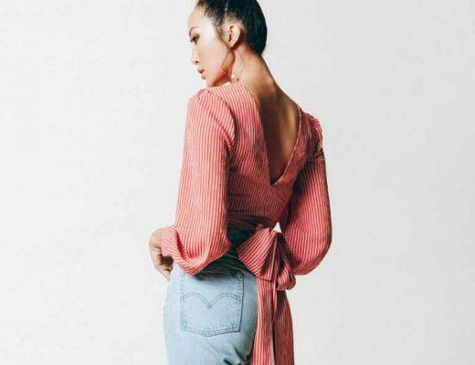 tendência-blusas-verão
