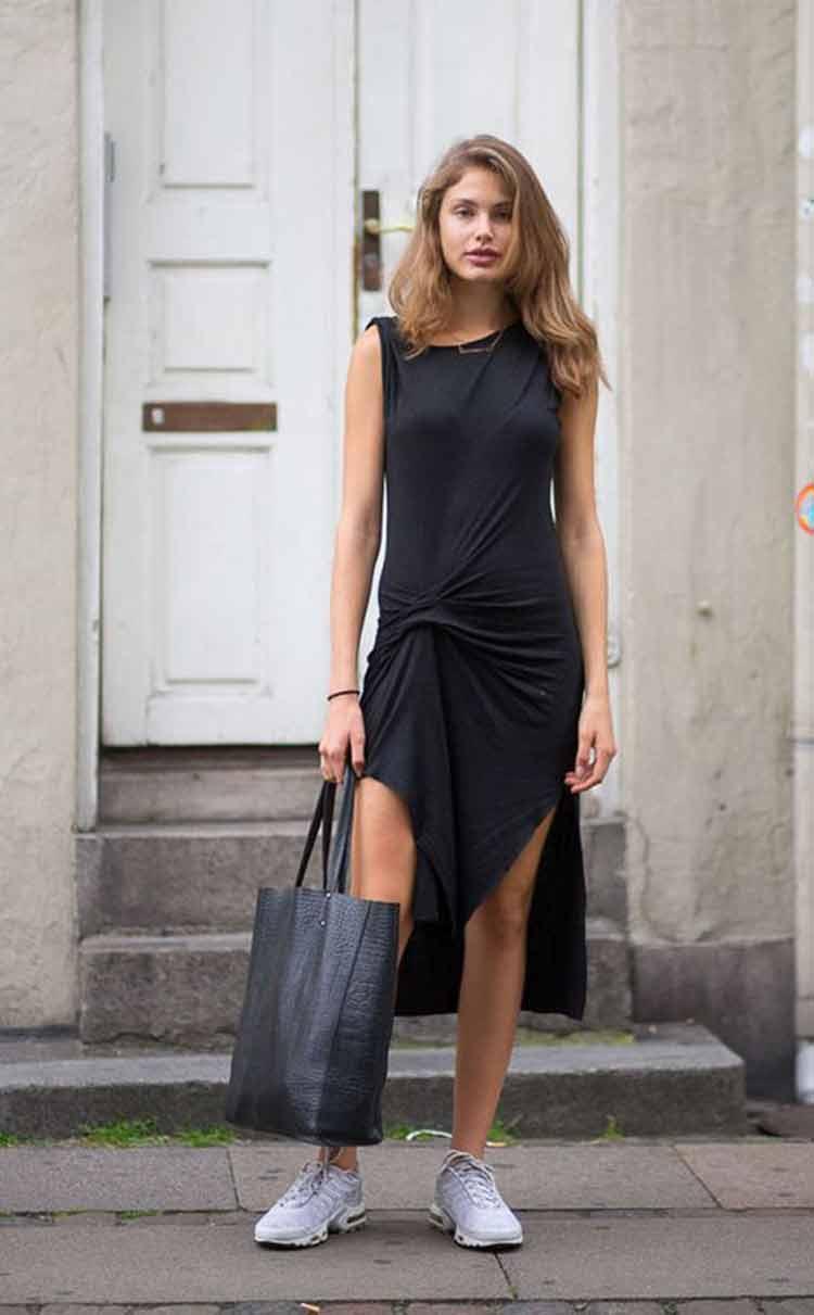 vestido-longo-preto-leve-