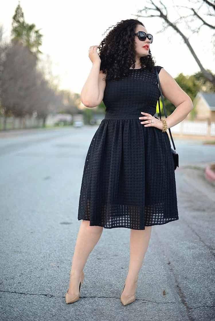 vestido-preto-verão