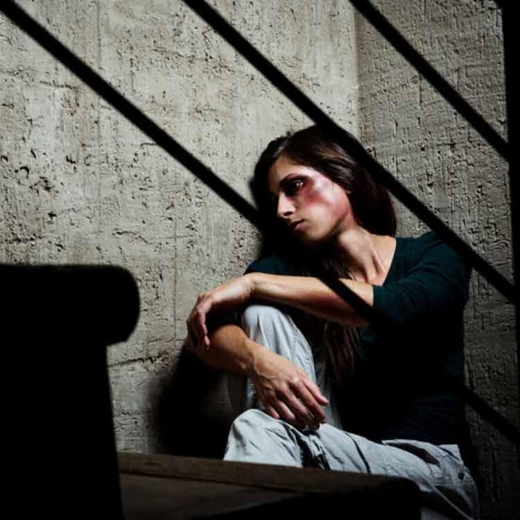 violencia-contra-a-mulher