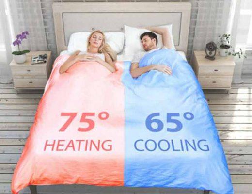 cobertor-de-casal-com-controle-de-temperatura