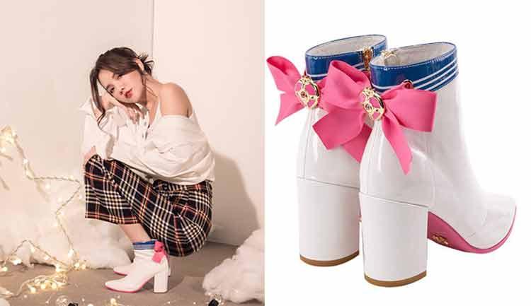 coleção-sailor-moon-calçados