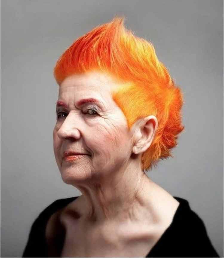 idosas-com-cabelo-colorido-10