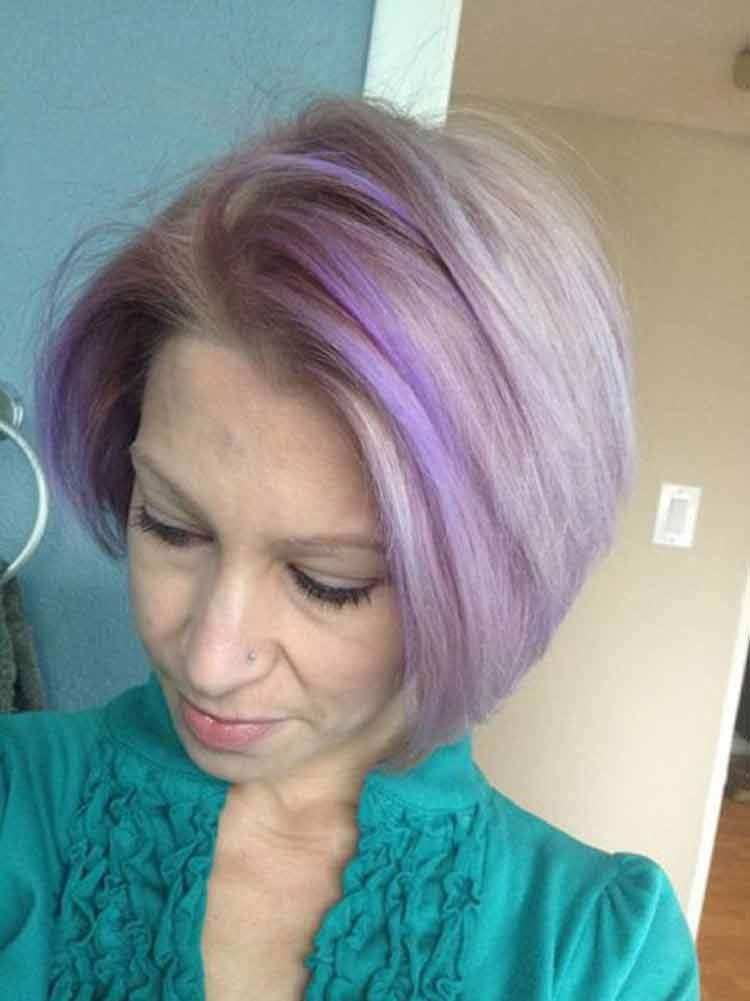 idosas-com-cabelo-colorido-16