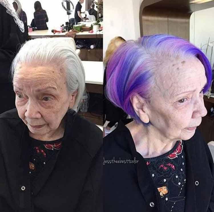 idosas-com-cabelo-colorido