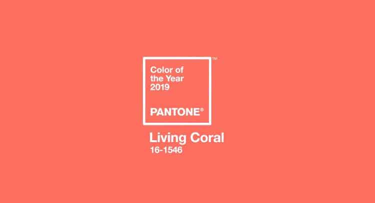 living-coral-coral-vivo-cor-do-ano-pantone-2019