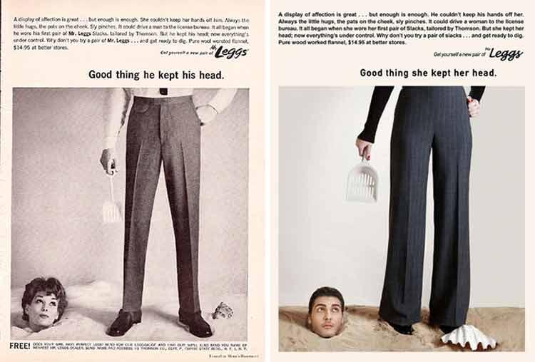 propagandas-antigas-machistas-10