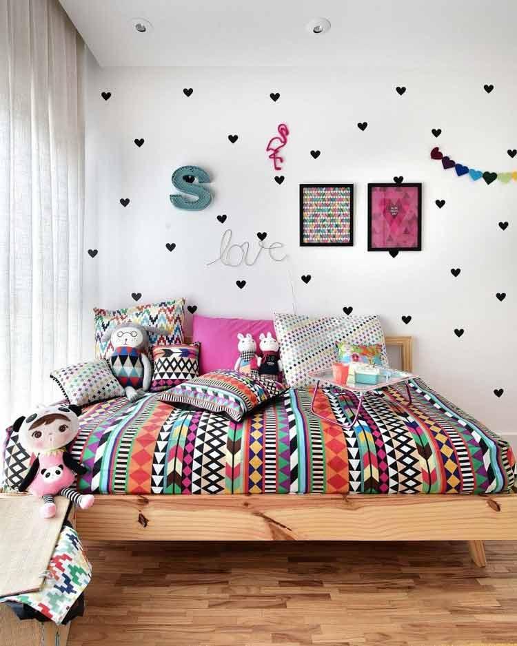 quarto-tumblr-colorido