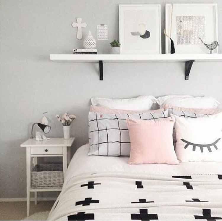 quarto-tumblr-roupa-de-cama-moderna