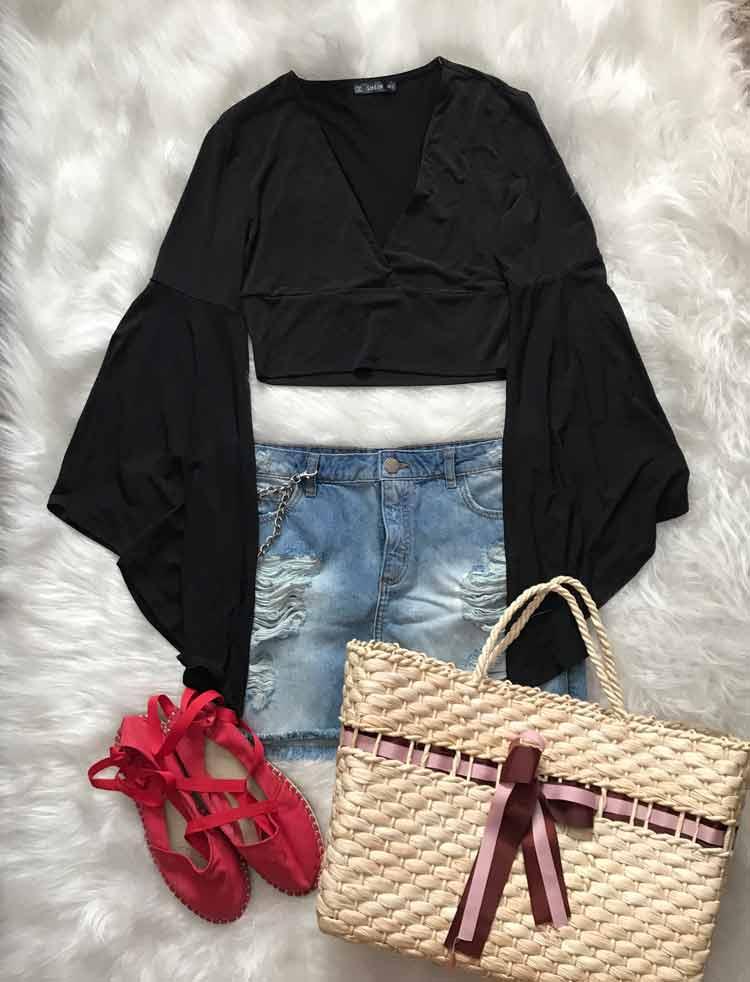 roupas-verão