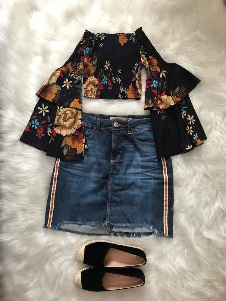 saia-jeans-e-blusa-cropped-manga-sino