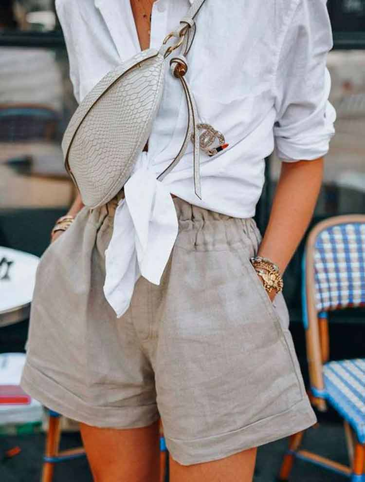 shorts-e-camisa-de-linho-looks