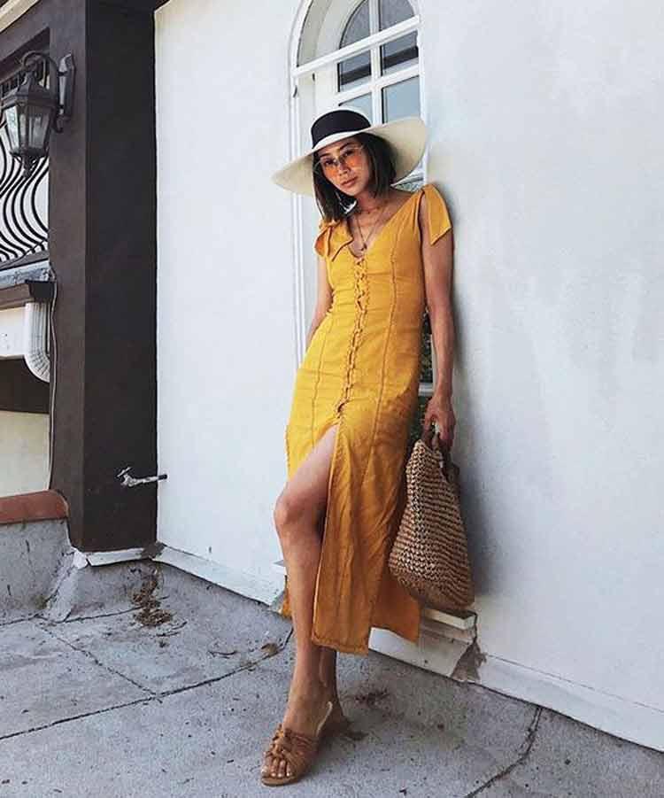 vestido-amarelo-linho