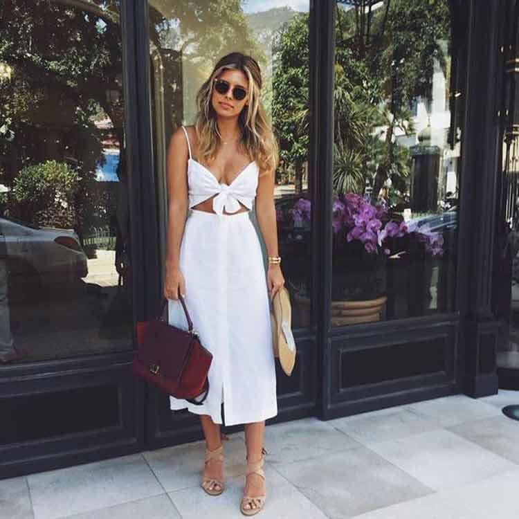 vestido-branco-linho