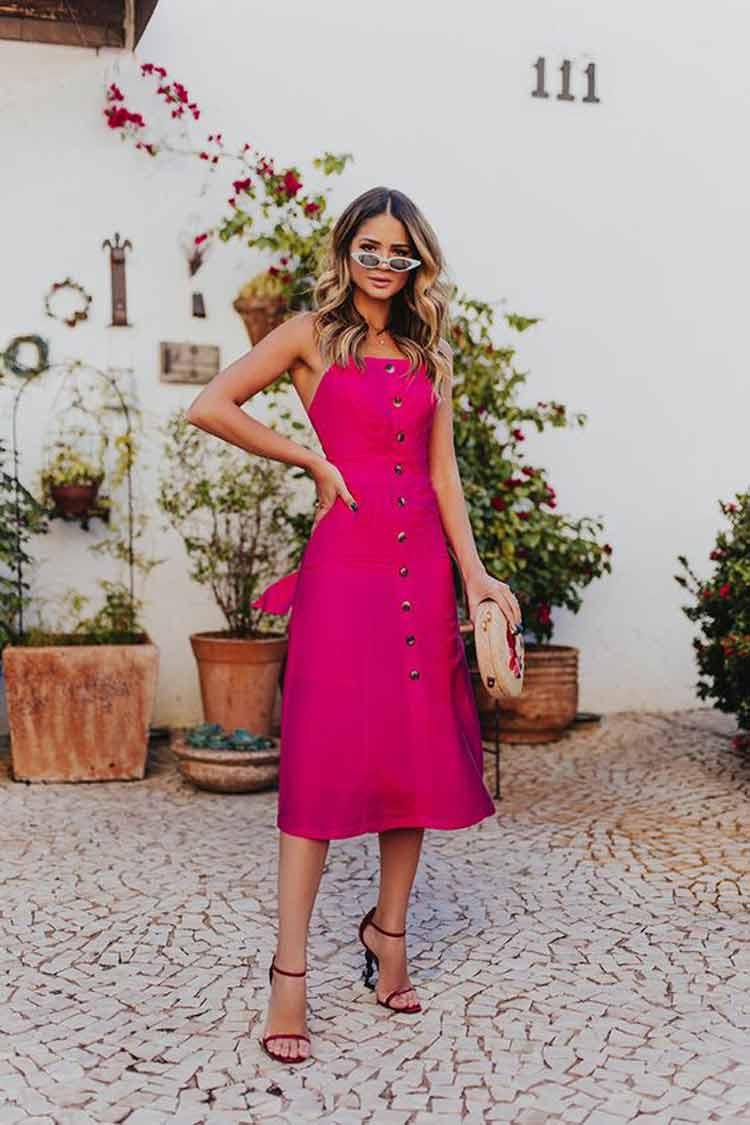 vestido-pink-de-linho