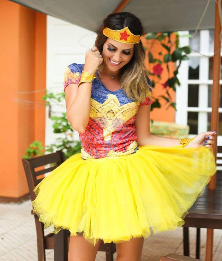 Fantasia-de-Carnaval-Super-Herói-mulher-maravilha