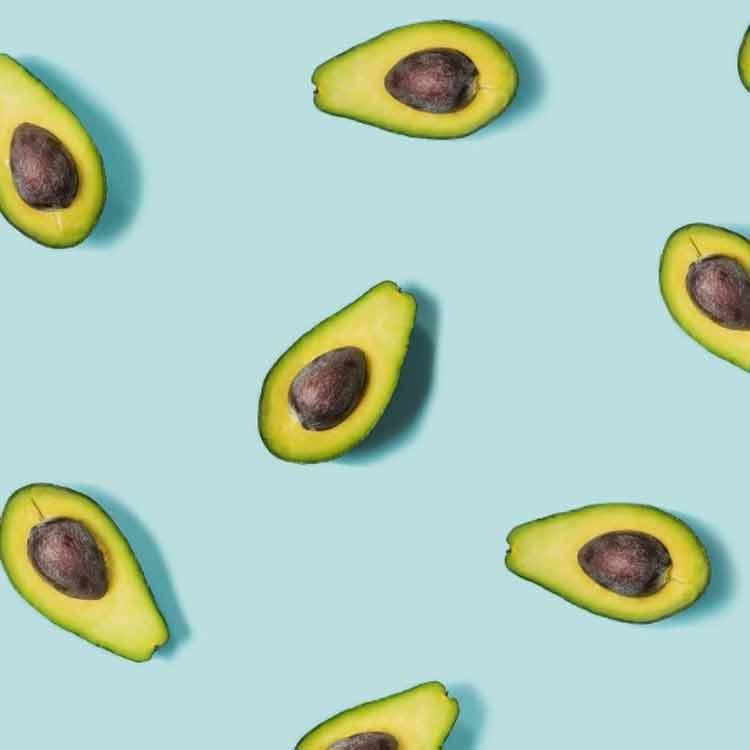 abacate-antioxidante