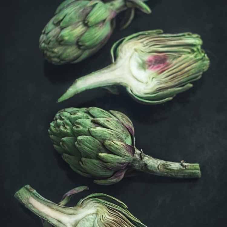 alcachofra-antioxidante