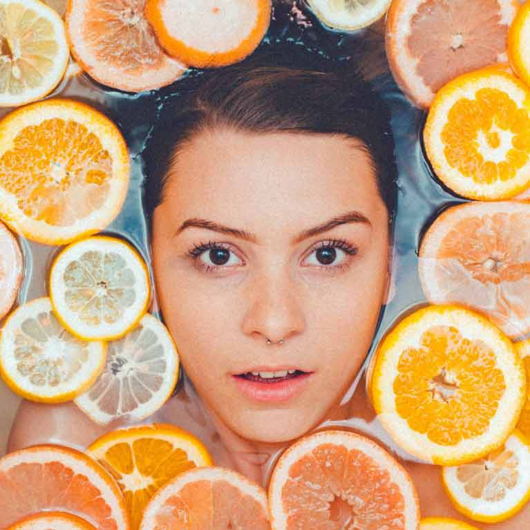 alimentos-antioxidantes-para-a-saude