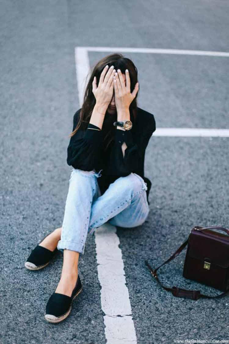 alpargatas-e-calça-jeans