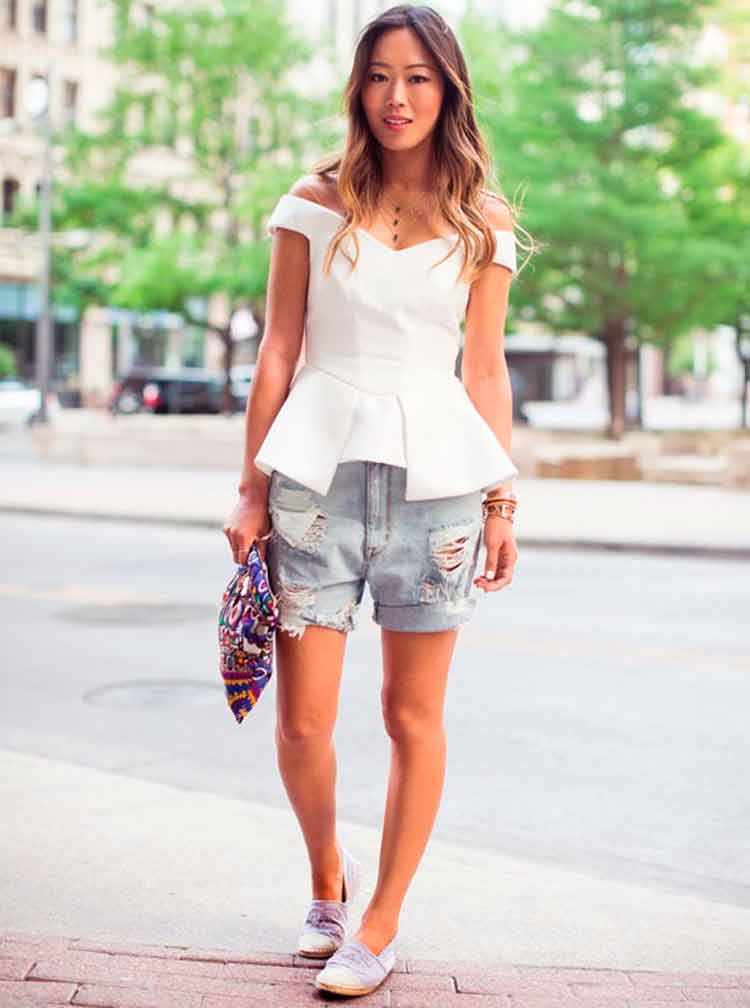 alpargatas-e-shorts-jeans