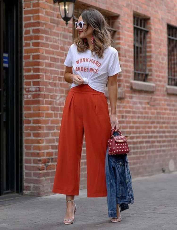 calca-pantacourt-e-camiseta