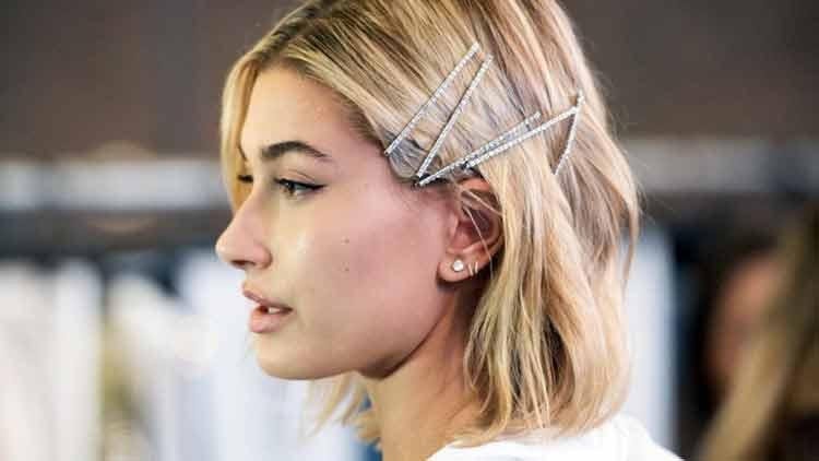 clips-de-cabelo