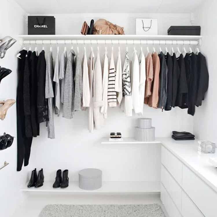 closet-por-cores