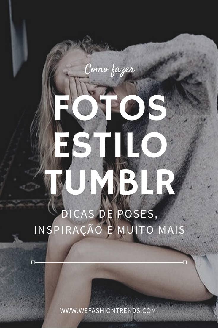 como-fazer-fotos-tumblr-dicas-poses