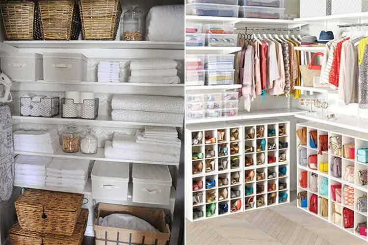 como-organizar-armarios