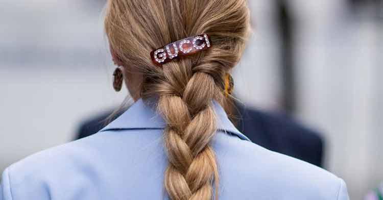 como-usar-presilhas-de-cabelo