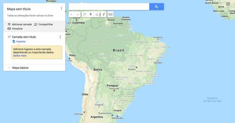 criar-mapa-my-maps