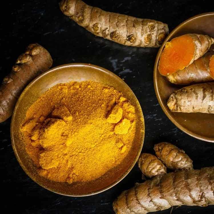 curcuma-antioxidantes