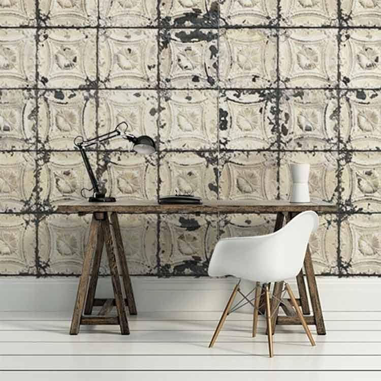 decoração-estilo-industrial