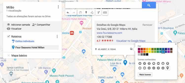 editar-mapas-mymaps