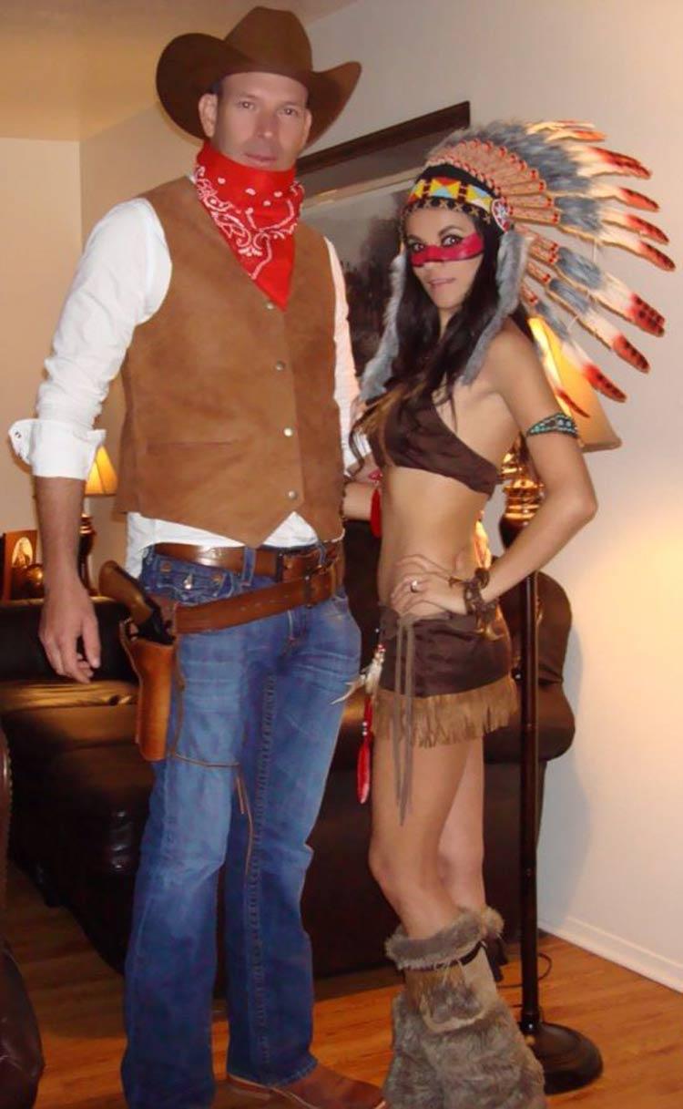 fantasia-carnaval-casal