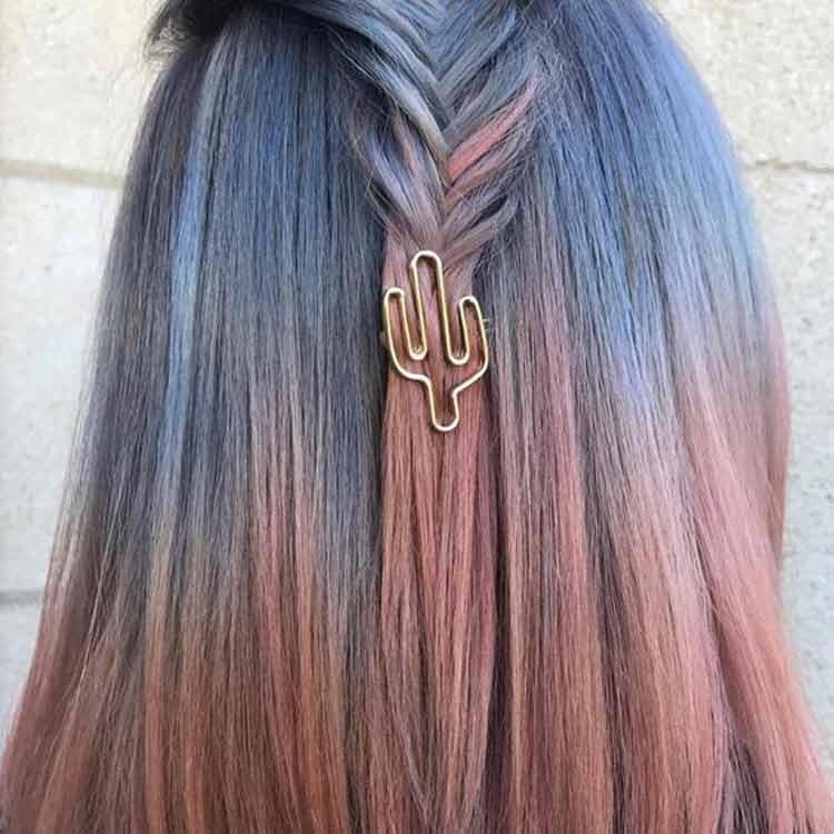 grampos-de-cabelo