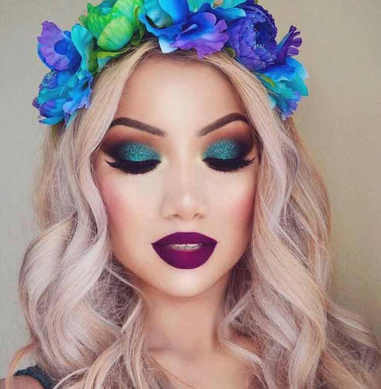 maquiagem-para-debutantes-2