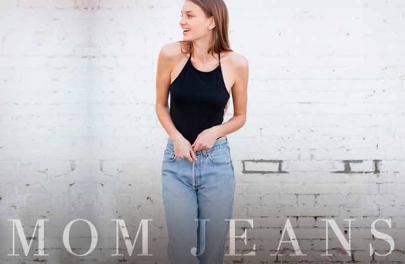 mom-jeans-looks-verão