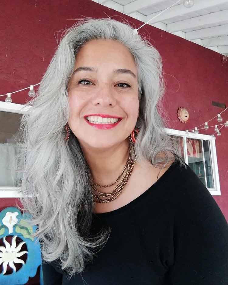 mulheres-com-cabelo-branco-1