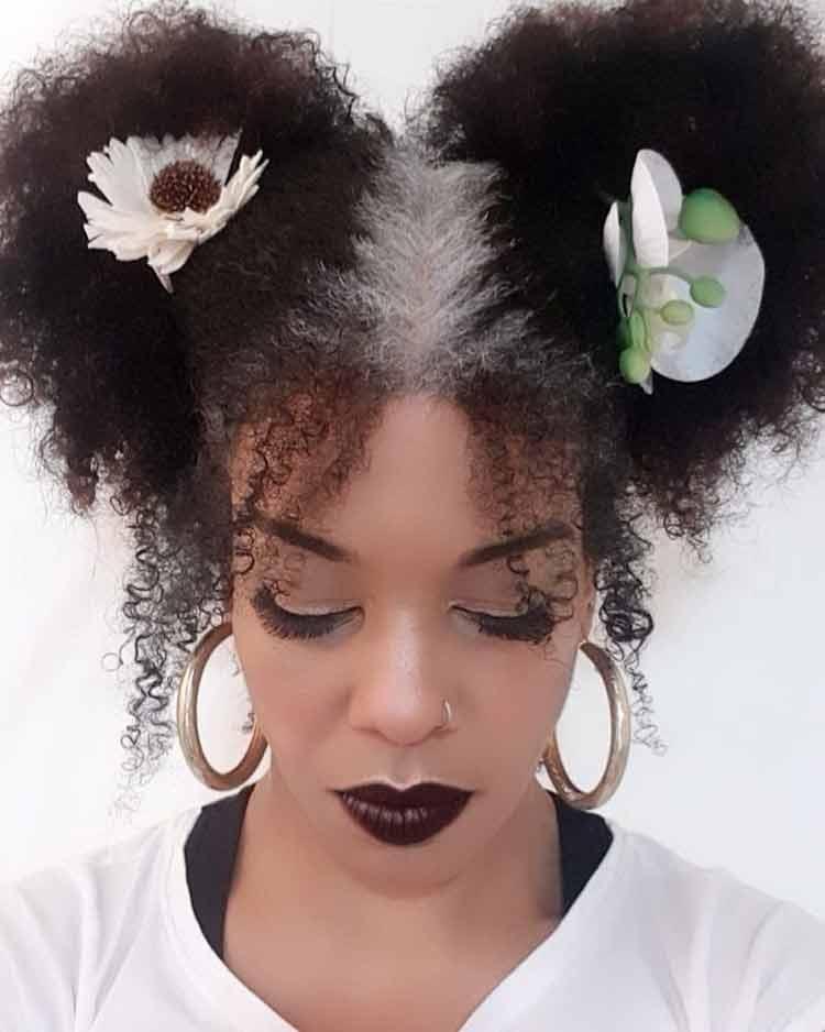 mulheres-com-cabelo-branco-10