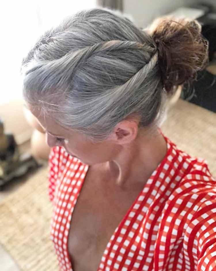 mulheres-com-cabelo-branco-11